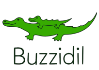 Buzzidil Magia delle Mamme Babywearing