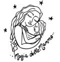 Magia delle Mamme