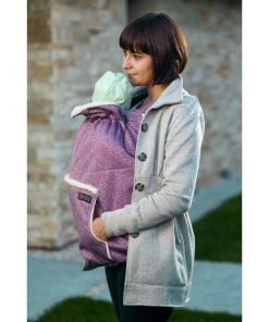 magia-delle-mamme-isara-babywearing-porta-bimbo-marsupio-porta-bebe-marsupio-neonato-winter-cover