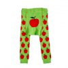 magia_delle_mamme_forever_in_one_second_leggins_apple