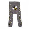 magia_delle_mamme_forever_in_one_second_leggins_bee
