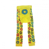 magia_delle_mamme_forever_in_one_second_leggins_donut