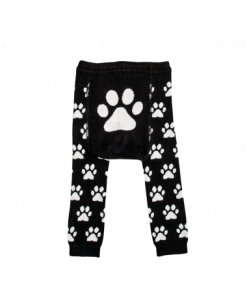magia_delle_mamme_forever_in_one_second_leggins_paw