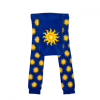 magia_delle_mamme_forever_in_one_second_leggins_sun