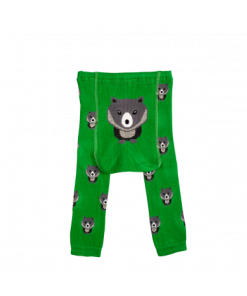 magia_delle_mamme_forever_in_one_second_leggins_wolf