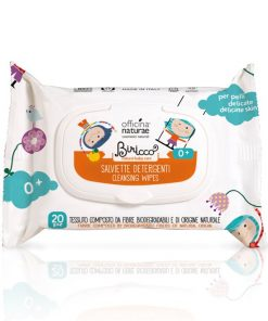 magia_delle_mamme_officina_naturae_biricco-biricco-salviette-detergenti