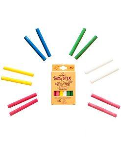 magia_delle_mamme_jaq-jaq-bird-gessetti-zero-polvere-multicolor-12-gessetti-per-scrivere-anche-sui-vetri-colorare_40666