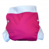 magia-delle-mamme-lulu-nature-cover-boxer-framboise