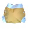 magia-delle-mamme-lulu-nature-cover-boxer-giallo