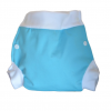 magia-delle-mamme-lulu-nature-cover-boxer-turchese