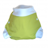 magia-delle-mamme-lulu-nature-cover-boxer-vert