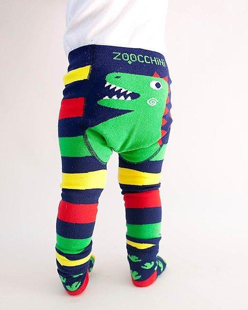 magia_delle_mamme_zoocchini-set-leggings-e-calzini-antiscivolo-grip-easy-devin-il-dinosauro-leggings