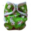 magia_delle_mamme_Cover_NewBorn_happy_heidi_linea_baby_Bird_Little_Birds_Diapers