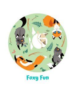 magia-delle-mamme-Cover-New-born–Linea-Baby-Bird-Little-Birds-Diapers-foxy-fun