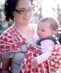 magia-delle-mamme-DidySling-byGraziela-Hearts-Size-1R-Jacquard-At-DIDYMOS