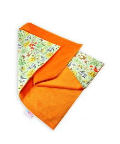 magia-delle-mamme-Forest-Animals–Changing-Mat