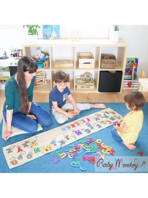 magia-delle-mamme-babyabc-gioco-e-imparo-con-le-lettere