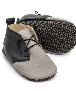 magia-delle-mamme-liliputi-soft-baby-shoes-urban-wolf