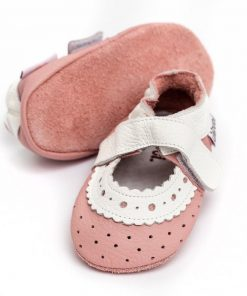 magia-delle-mamme-liliputi_soft_baby_sandals_baby_rose