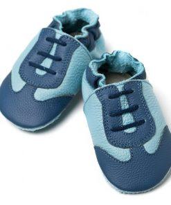 magia-delle-mamme-liliputi_soft_baby_shoes_blue_sport