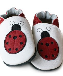 magia-delle-mamme-liliputi_soft_baby_shoes_miss_ladybug