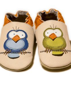magia-delle-mamme-liliputi_soft_baby_shoes_silent_birds