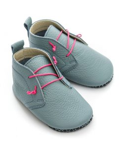 magia-delle-mamme-liliputi_soft_baby_shoes_urban_cloud