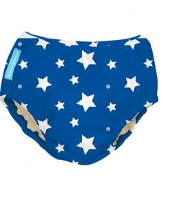 magia-delle-mamme-costume-contenitivo-mutandina-trainer-2-in-1-sophie-white-stars-blue