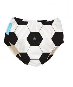 magia-delle-mamme-costume contenitivo-tencel-soccer