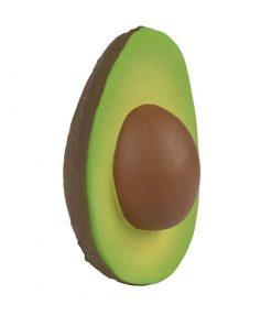 magia-delle-mamme-oli-&-carol-ARNOLD-l'Avocado