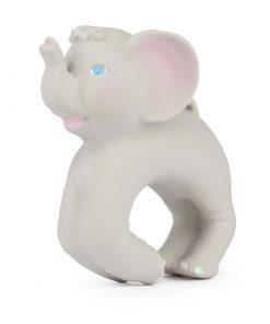 magia-delle-mamme-oli-&-carol-nelly-l'elefante