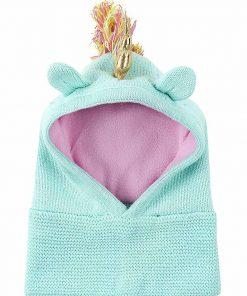 magia-delle-mamme-zoocchini-cappello-balaclava-passamontagna-allie-lunicorno-rivestito-in-pile-cappelli