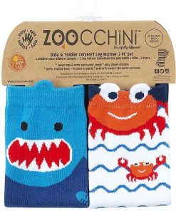 magia-delle-mamme-zoocchini-scaldamuscoli-comfort-oceano-set-2-paia-per-mille-usi-da-6-a-36-mesi-leggings