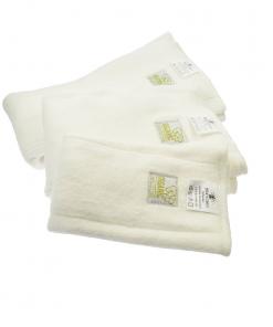 Blümchen-Kuschel-Prefold-Organic-Cotton-Slimfit-(conf.-5-pz)-Taglia-S-L