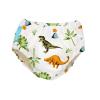 magia-delle-mamme-costume-contenitivo-mutandina-trainer-2-in-1-dinosaurs