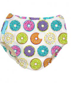magia-delle-mamme-costume contenitivo-tencel-delicious-donuts
