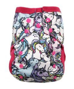 magia-delle-mamme-pannolini-lavabili-pocket-breberky-unicorni