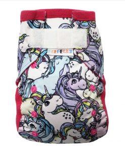 magia-delle-mamme-pannolini-lavabili-pocket-breberky-velcro-unicorni