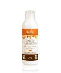magia-delle-mamme-solari-di-rimini-shampoo-doposole