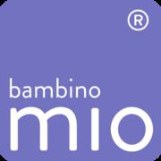 BambinoMio_logo
