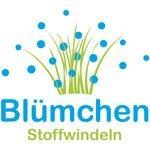 Blümchen_logo
