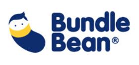 BundleBean_logo