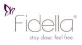 Fidella_logo