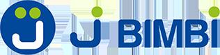 JBIMBI_logo