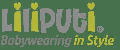 Liliputi_logo