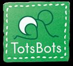 Totsbots_logo