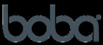 boba_logo
