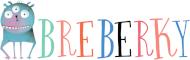 breberky_logo