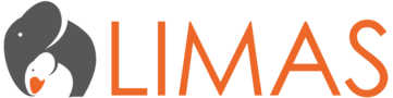 limasbaby_logo