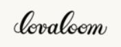 lovaloom_logo
